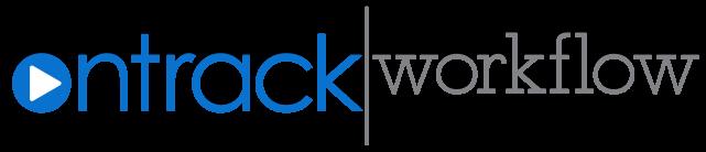 Ontrack Workflow