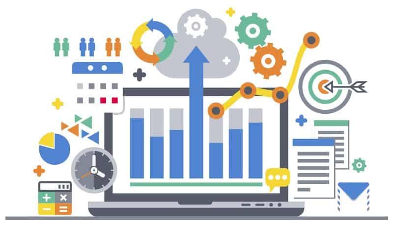reporting-analytics