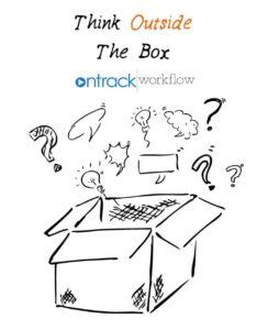 think outside the box white jpg
