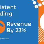 revenue increase image