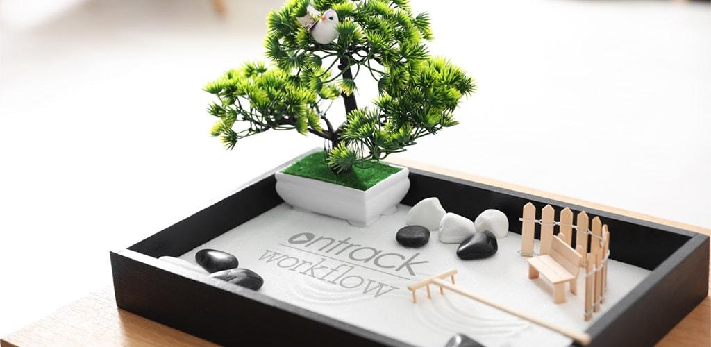 ontrackworkflow zen board